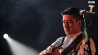 Mumford and Sons live at T in the Park