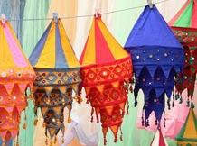 BBC - Religion: Interfaith holy days and festivals calendar