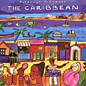 Review of Putamayo presents the Caribbean