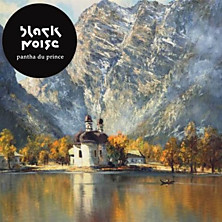 Review of Black Noise