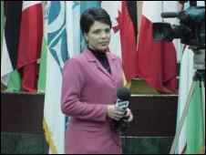 """bbc uzbek o'zbekiston """"yoshlar"""" telekanalidan quvilgan"""