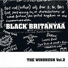 Review of The Windrush Vol.2