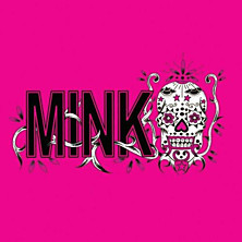 Review of Mink