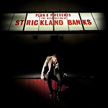Review of The Defamation of Strickland Banks