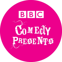 Comedy Presents