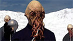 Scene from the episode Planet Of The Ood
