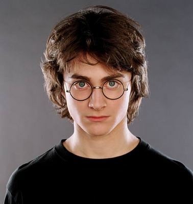 9ac084d307b6 BBC - Will   Testament  Is Harry Potter a war criminal