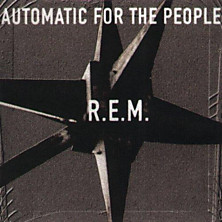 Review of Automatic For The People