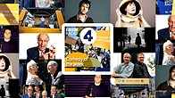 The new Radio 4 comedy podcast