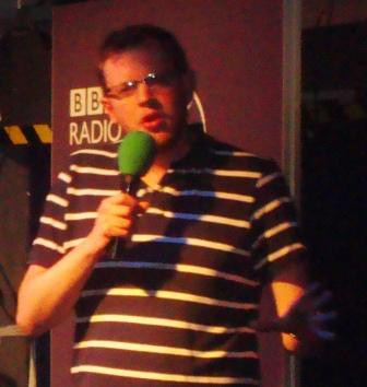 Thumbnail image for Miles-Jupp-Funny-Turns.jpg