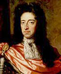 William III, by Sir Godfrey Kneller