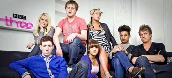 blogs bbcthree adult season