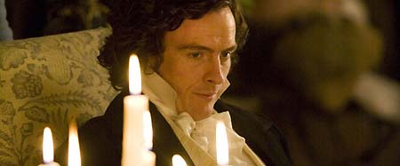 Rochester (Toby Stephens)