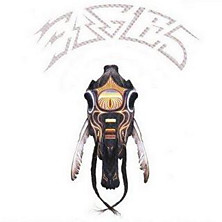 BBC - Music - Review of The Eagles - The Complete Greatest Hits