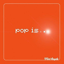 Review of Pop Is