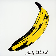 Review of The Velvet Underground & Nico - 45th Anniversary Edition