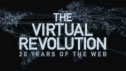 The Virtual Revolution logo