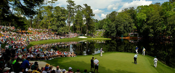 Bbc 5 live blog the masters 2012 the view from augusta - Ver master de augusta online ...