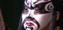 Video - The Peking Opera School