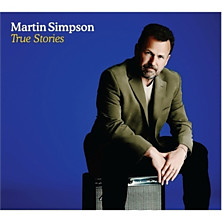 Review of True Stories