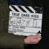 Discover how  True Dare Kiss went from script to screen