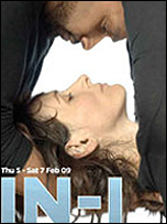 in-i poster