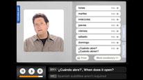 BBC - Languages - Spanish - Mi Vida Loca - Teacher guide