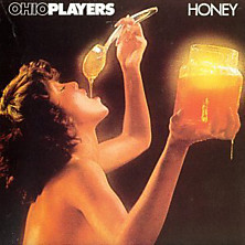 Review of Honey