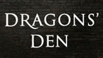 The Dragons decide not to invest