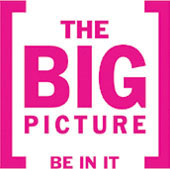The Big Picture promo graphic