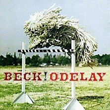 Review of Odelay