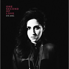 Review of One Second of Love
