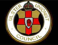 Image of Ulster Unionist Council logo