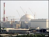 c0bef6b02518505659c5f13cd818611efe52e71a - Iran bangun 10 reaktor nuklir