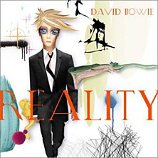Review of Reality