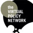 Virtual Policy