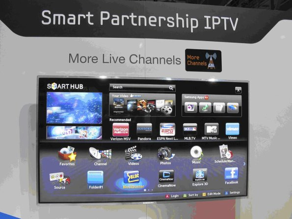 samsung tv how to close apps