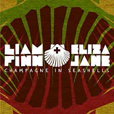 Review of Champagne In Seashells