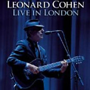 Review of Live In London