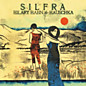Review of Silfra