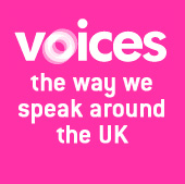 More from the voices project across the country