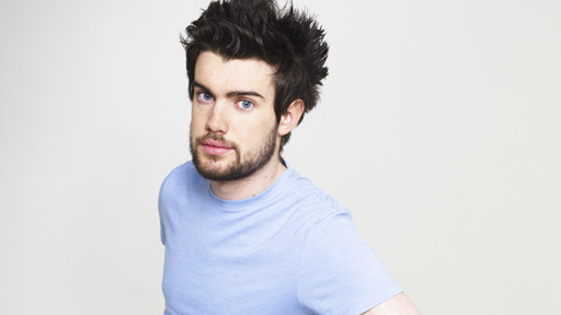Jack Whitehall writes and stars in Bad Education for BBC Three
