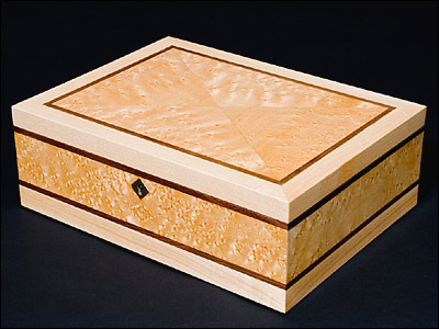 Results 1 XV Of 20 Angstrom Box Is A Lidded Wooden Container Imposing From Its Larger Woodcrafters Hawaii Making Boxes Cracking Way To Research The