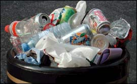 Bbc Gloucestershire Lifestyle Recycling How And Where You Can