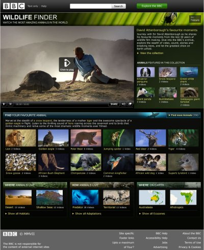 wildlife_finder_400.jpg