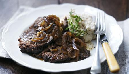 Bbc bbc food blog slow cooker beef forumfinder Image collections