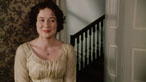 Pride and Prejudice - the relationship between Elizabeth Bennet and Mr Darcy