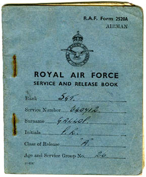 Category:Royal Air Force stations