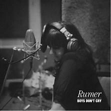 Bbc - Music - Review Of Rumer