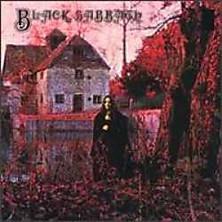 bbc music review of black sabbath black sabbath. Black Bedroom Furniture Sets. Home Design Ideas